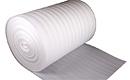 Материалы на основе полимерных пленок, картона и синтетических бумаг