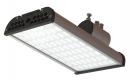 Светодиодные светильники для уличного (наружного) освещения