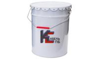 Лак электроизоляционный пропиточный маслостойкий ФЛ-98