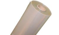 Пленка ПЭТ-Э полиэтилентерефталатная (лавсановая)