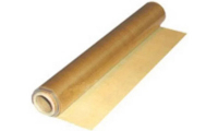 Стеклолакоткань ЛСММ-105/120 электроизоляционная маслостойкая