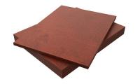 Текстолит ПТК конструкционный в листах
