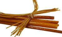 Трубка ТЛВ, ТЛМ тип 110 линоксиновая